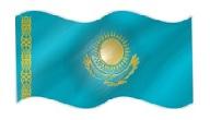 Fahne-Kasachstan-k