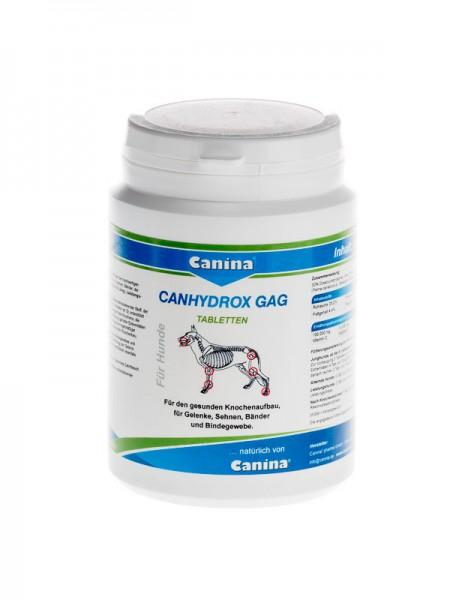 CANHYDROX GAG 100g