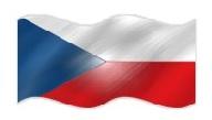 Fahne-Tschechische-Republik-k