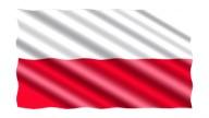 Fahne-Polen-k