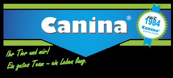 Logo-Text-gr-n-Wappen-deutsch-k