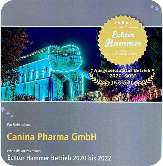 Echter-Hammer-2020-1