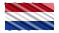 Fahne-Niederlande-k