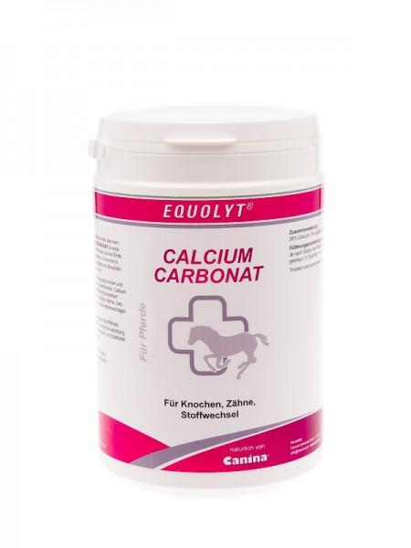 EQUOLYT® CALCIUM CARBONAT 1.000g