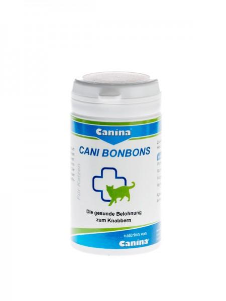 CANI-BONBONS 50g
