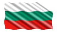 Fahne-Bulgarien-k