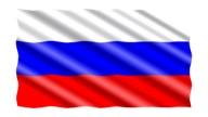 Fahne-Russland-k