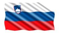 Fahne-Slovenien-k
