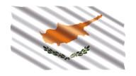 Fahne-Zypern-k