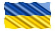 Fahne-Ukraine-k