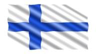 Fahne-Finnland-k