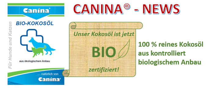 Bio-Kokos-l-deutsch