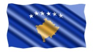Fahne-Kosovo-k