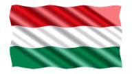 Fahne-Ungarn-k