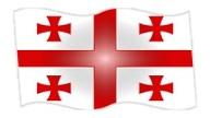 Fahne-Georgien-kGmtAjMad5GPlC