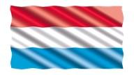 Fahne-Luxemburg-k