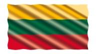 Fahne-Litauen-k