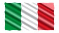 Fahne-Italien-k