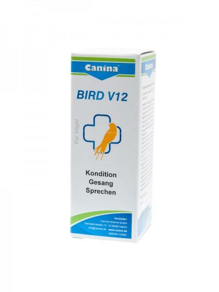 BIRD V12 25ml