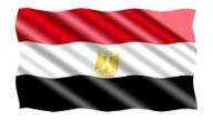 Fahne-gypten-k