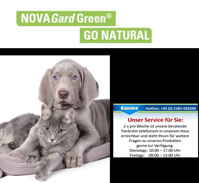 Novagard-Green