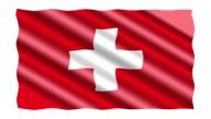 Fahne-Schweiz-k