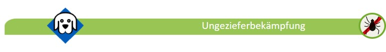Novagard-Green-Hund-Ungezieferbek-mpfung1